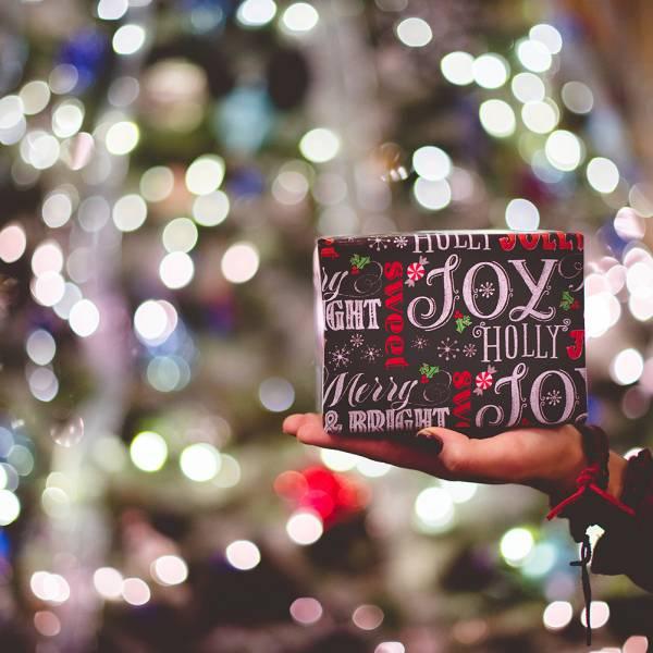 Met deze tips vier jij toch een leuke kerst