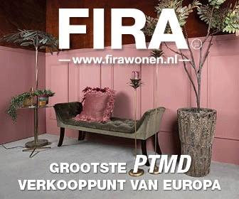 FIRA Wonen MPU