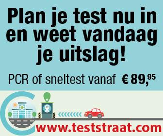 teststraat.com