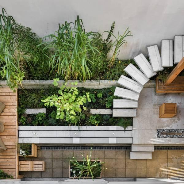 10 Tips voor een gezelligere tuin