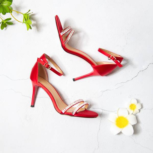 Top 10 populairste schoenenmerken