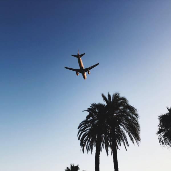 De leukste Ibiza tips van Lauri Berkhoudt