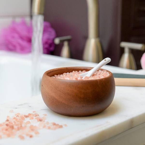 DIY: Huisgemaakte hand scrub voor zachte handen